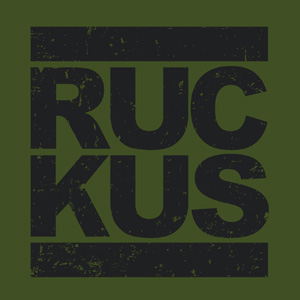 ruckus-shirt-green-logo-300